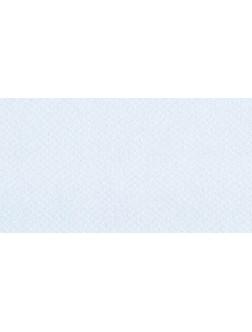 MUK.101 Mažų užrašų kortelių rinkinukas