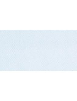 MUK.125 Mažų užrašų kortelių rinkinukas