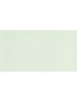 MUK.124 Mažų užrašų kortelių rinkinukas