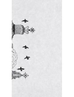MUK.148 Mažų užrašų kortelių rinkinukas