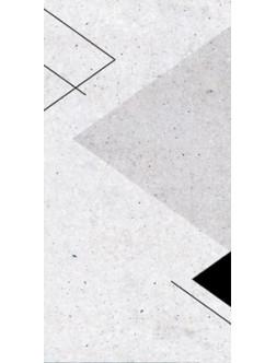 MUK.151 Mažų užrašų kortelių rinkinukas