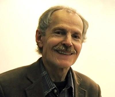 Kęstutis Kasparavičius